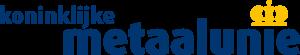 Stiel metaalbewerking_lid metaalunie
